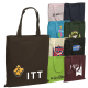 "Pedestrian Shopping Tote Bag - 14.63""w x 15.75""h"