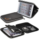 "Tough Tech™ Tablet Case - 11""w x 9""h x 1.5""d"