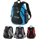 "Coil Backpack - 18"" H X 6"" W X 15"" D"