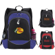 "Hive 15"" Computer Backpack - 17.75"" H X 5.5"" W X 13"" D"