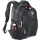 "High Sierra Elite Fly-By 17"" Computer Backpack - 19.5"" H X 10"" W X 13.5"" D"