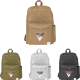 "Merchant & Craft Sawyer 15"" Computer Backpack - 17.5"" H X 5"" W X 12"" D"
