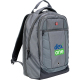 "Wenger Pro Check 17"" Computer Backpack - 18.5"" H X 6"" W X 12"" D"