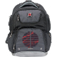 "Wenger Odyssey Pro-Check 17"" Computer Backpack - 18.5"" H X 7"" W X 13"" D"