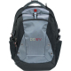 """Wenger Outlook 17"""" Computer Backpack - 19.5"""" H X 7"""" W X 13"""" D"""