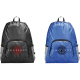 """Packable Backpack - 19"""" H X 14"""" W"""