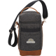 """Field & Co.® Campster Craft Growler/Wine Cooler - 11"""" H X 6"""" W X 6.75"""" D"""