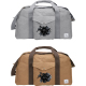 "Merchant & Craft Sawyer 18"" Duffel - 10"" H X 8.5"" W X 18"" D"