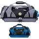 "High Sierra® 24"" Crunk Cross Sport Duffel Bag - 12"" H X 24"" W X 12"" D"