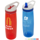 Tritan™ Water Bottle -  28 oz.