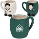 Coffee Mug Doctor/Nurse - 14 oz.