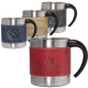 Casablanca™ Coffee Cup - 10 oz.