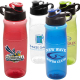 Cool Gear® Arc Bottle - 28 oz.