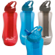 Cool Gear® Quest Bottle - 32 oz.