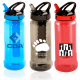 Cool Gear® Hydrator Water Bottle - 24 oz.