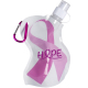 Breast Cancer Awareness Flexi-Bottle - 16 oz.