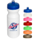 Eco-Safe Large Water Bottle - 24 oz.