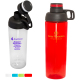 Big Swig Tritan™ Bottle - 30 oz.