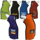 Neoprene Flexi-Bottle - 13.5 oz.