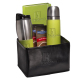 Tuscany™ Thermos, Tumbler, Journal and Ghirardelli® Gift Set