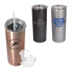 BUILT®  Vacuum Insulated Bottle - 20 oz.