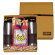 Empire™ Tumblers Decadent Cocoa Gift Sett - 16 oz.