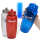 PolyClear™ Gripper Water Bottle - 30 oz.