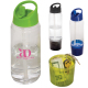 20 Oz Water Bottle With Detachable Cup