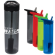 20 Oz. Filter Bottle With Flip Straw
