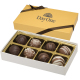 Fascia's Truffles Custom Chocolate - 8 oz.