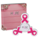 PromoSpinner™ - Awareness Ribbon with Custom Box