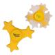 PromoSpinner™ - Star