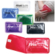 Hot/Cold Gel Pack With Plush Backing