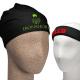 Yowie® Express Multi-Functional Rally Headwear