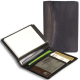 "Hayden Pocket Jotter Pad Notebook - 4""w x 3-1/4""h x 1/2""d"