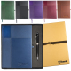 Tuscany™ Journal Notebook & Executive Stylus Pen