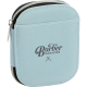 Vanity Personal Care Kit