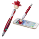 Canada Patriotic MopTopper™ Stylus Pen