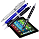 Executive Stylus/Pen
