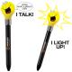 Goofy Group™ Light Bulb Pen