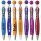 Swanky™ Tie Clip Pen