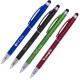 Panther Stylus Pen