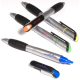 Silvermine Pen/Highlighter