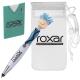 MopTopper™ Nurse Combo Pen
