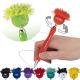 MopTopper™ Screen Cleaner Pen with Fidget Spinner