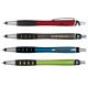 Prestige Matte Stylus Pen