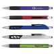 The Go Getter Pen Stylus