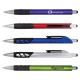The Go Getter Pen Stylus