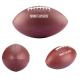 Full Size Synthetic Promotional Football