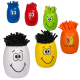 Goofy Group™ Moptopper™ Stress Reliever